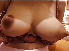 huge japanese nipples tube movies