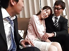 japanese creampie compilation movies