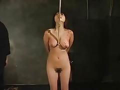 japanese spanking porn videos