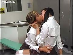 hottest japanese pornstars tube