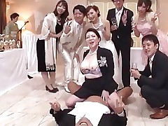 japanese girlfriend porn videos