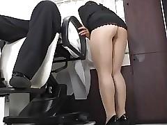 hq japanese pantyhose porn movies