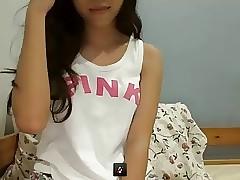 free teen japanese porn videos