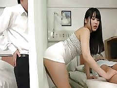 asian sexy tube movies and japanese xxx